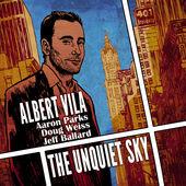 cover-unquiet-sky